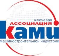КАМИ - Казахстан