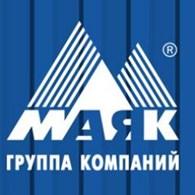 """Группа компаний """"Маяк"""""""