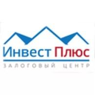 """Залоговый центр """"ИнвестПлюс"""""""