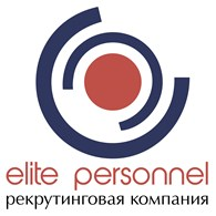 Elite personnel (Элит персоннел), ИП