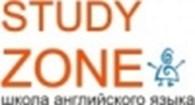 """Образовательный центр """"Study Zone"""""""