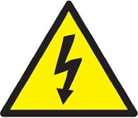 Elektrik-i