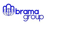 "ООО ""Brama Group S.A."""