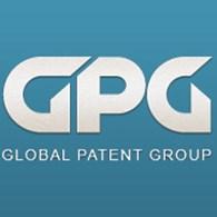 Патентное бюро GPG
