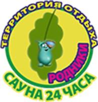 ООО Сауна «Родники»