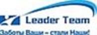 Общество с ограниченной ответственностью ООО «Лидер Тим» Leaderteam