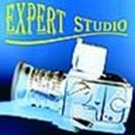 EXPERT STUDIO
