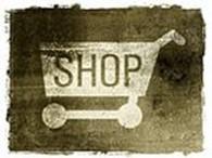 Дропшиппинг BONYS сервис прямых поставок