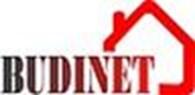 Інтернет-магазин «BUDINET»