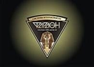 """""""Фараон-2000"""" Системы безопасности и видеонаблюдения"""