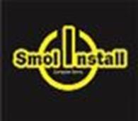 Другая SmoL Install
