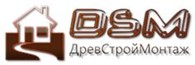 Субъект предпринимательской деятельности ДревСтройМонтаж