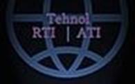 ООО «Техновтортехнологии»