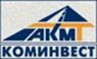 Коминвест-Украина, ООО