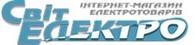 Субъект предпринимательской деятельности Svitelektro: розетки и выключатели, светильники, светодиодная лента, светодиодные лампы