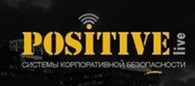 POSITIVE-live