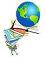 Языковая школа Ла-Манш