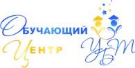 ООО Украинская биржа труда