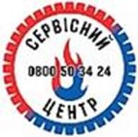 "ООО ""ПОЛИАРТ"""