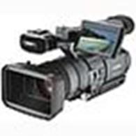 """Видео-студия """"HolidayVideo"""""""