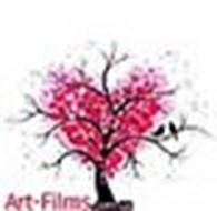 Студия свадебной съемки Art-Films