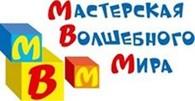 Общество с ограниченной ответственностью Украина Иновуд, ООО