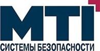 Общество с ограниченной ответственностью «МТІ Системы Безопасности» ООО