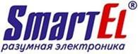 "ООО ""Компания Строймир"""