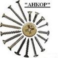 """Частное предприятие ЧП """"АНКОР"""""""