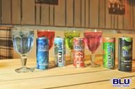 ООО SEB BLU DRINK UKRAINE