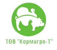 ООО Кормагро - Т