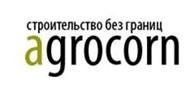 Общество с ограниченной ответственностью ООО «АГРО-КОРН»