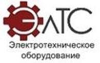 Частное предприятие ЧП «ЭлекТоргСевер»