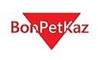 ТОО «BonPetKaz»