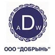 """Общество с ограниченной ответственностью ООО """"Добрынь"""""""