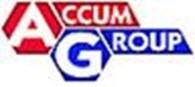 Accum Group