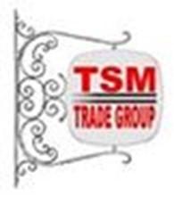 TSM TRADE GROUP
