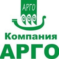 "Компания ""Арго ИЦ"""