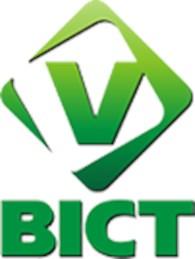 Торговая компания Вист