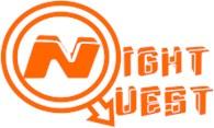 Night QuestSPb