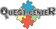 Quest.center