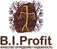 B.I.Profit