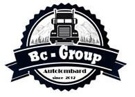 Bc-Group
