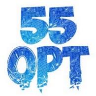 55опторг