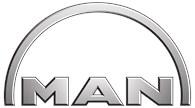 «Гольфстрим Сервис М» - официальный дилер MAN