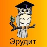 ТК «Агентство Приключений»