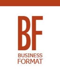 """""""GSAvia.com"""" и """"Бизнес Формат"""""""