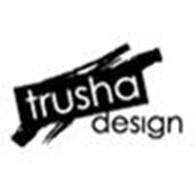 Студия дизайна интерьеров Trusha-Design