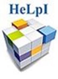 Helpi Group