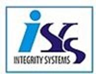 ТОО «Integrity Sistems»